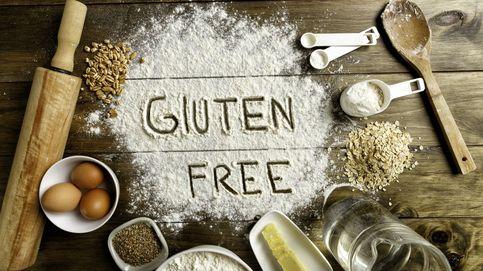 Calidad sin gluten: los mejores restaurantes para celíacos