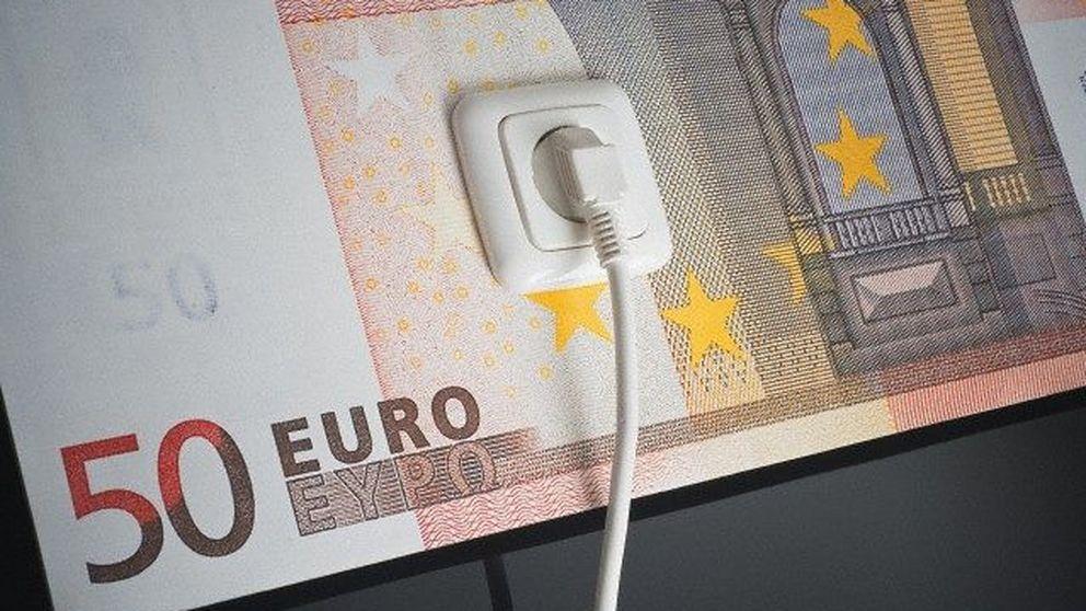 El precio de la luz marca hoy el tercer registro más alto del año