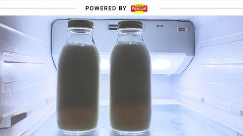 ¿Seguirá existiendo la leche dentro de 50 años?