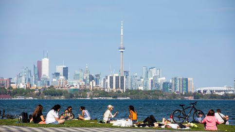 Ferrovial, FCC y ACS dan las campanadas en Canadá: finalistas del metro de Ontario