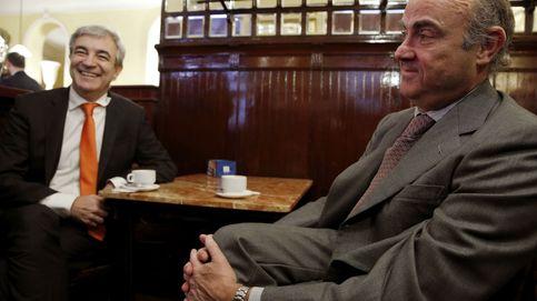 La ruptura PP-Ciudadanos dificulta la llegada de Garicano al Banco de España