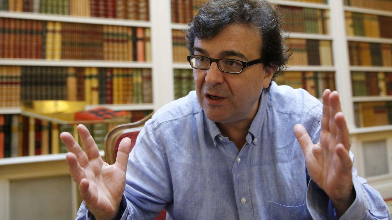 Cercas: En 1981, todos los militares de España querían dar un golpe de Estado