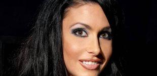 Post de Encuentran muerta a la estrella porno Jessica Jaymes en su casa de California