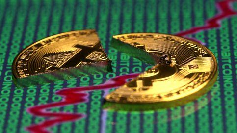 Nuevo robo de 60 millones de dólares en Bitcoins y Monas en Japón