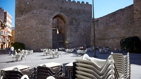 Castilla-La Mancha prorroga el confinamiento perimetral y anunciará nuevas restricciones
