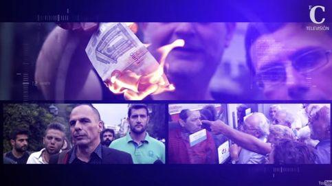 Dinamarca 1992-Grecia 2015: el destino del euro se juega en otro referéndum