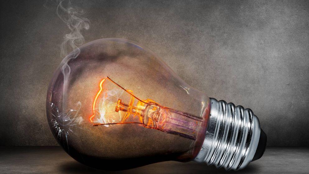 Los mejores gadgets e inventos para ahorrar en la factura de la luz