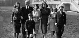 Post de Ted Kennedy: 10 años después de su muerte se abre el cajón del #MeToo en el clan