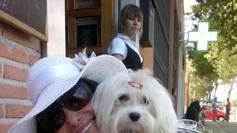 Así es María Edite, la madre del último ¿hijo? conocido de Julio Iglesias