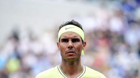 Rafa Nadal - Dominic Thiem en directo: el español, a por su 12º Roland Garros