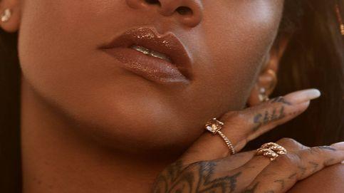 Rihanna lanza por fin su propia línea de cuidado de la piel... ¡Tiembla, Kylie!