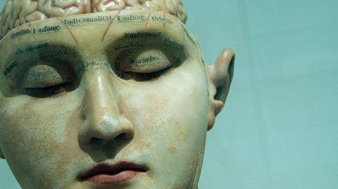 Efecto placebo y nocebo, claras manifestaciones del poder de la mente