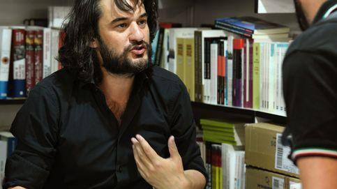 El inolvidable 'thriller' sentimental de Manuel Jabois