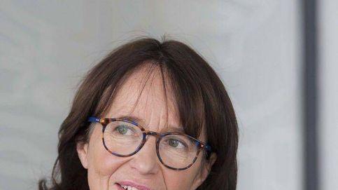Cellnex nombra a Alexandra Reich nuevo miembro del consejo de administración