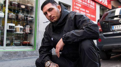 Omar Montes quiere que Jorge gane SV' y recuerda su paso: Sales siendo persona