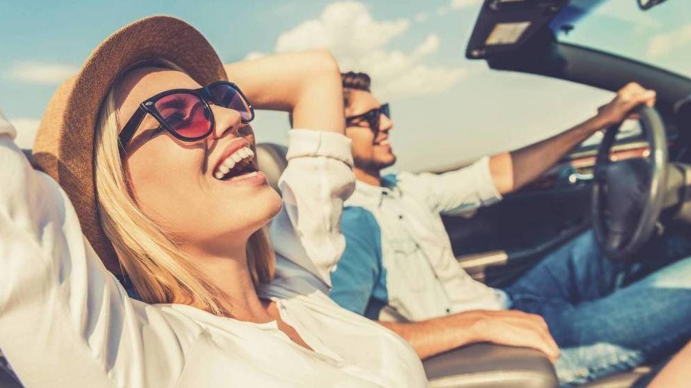 El verdadero secreto de la felicidad: esto es lo que hace que vivas bien