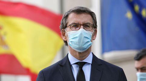Madrid y BCN no piden el pase a la 3 y Galicia prevé dejar sin efecto la alarma el lunes