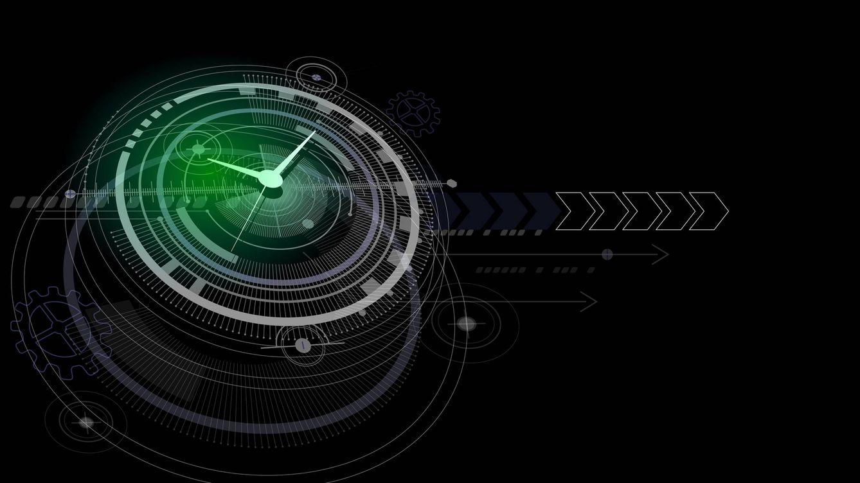 Récord de tiempo más corto: consiguen medir miltrillonésimas partes de un segundo