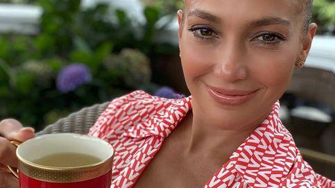 La nueva mansión de Jennifer Lopez en Miami: 40 millones de dólares y vecinos famosos