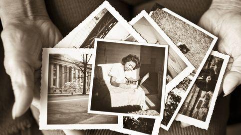 La nostalgia cotiza al alza (y eso no siempre es malo)