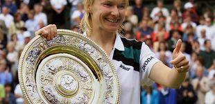 Post de Luto en el tenis: fallece Jana Novotna, ganadora de Wimbledon en 1998