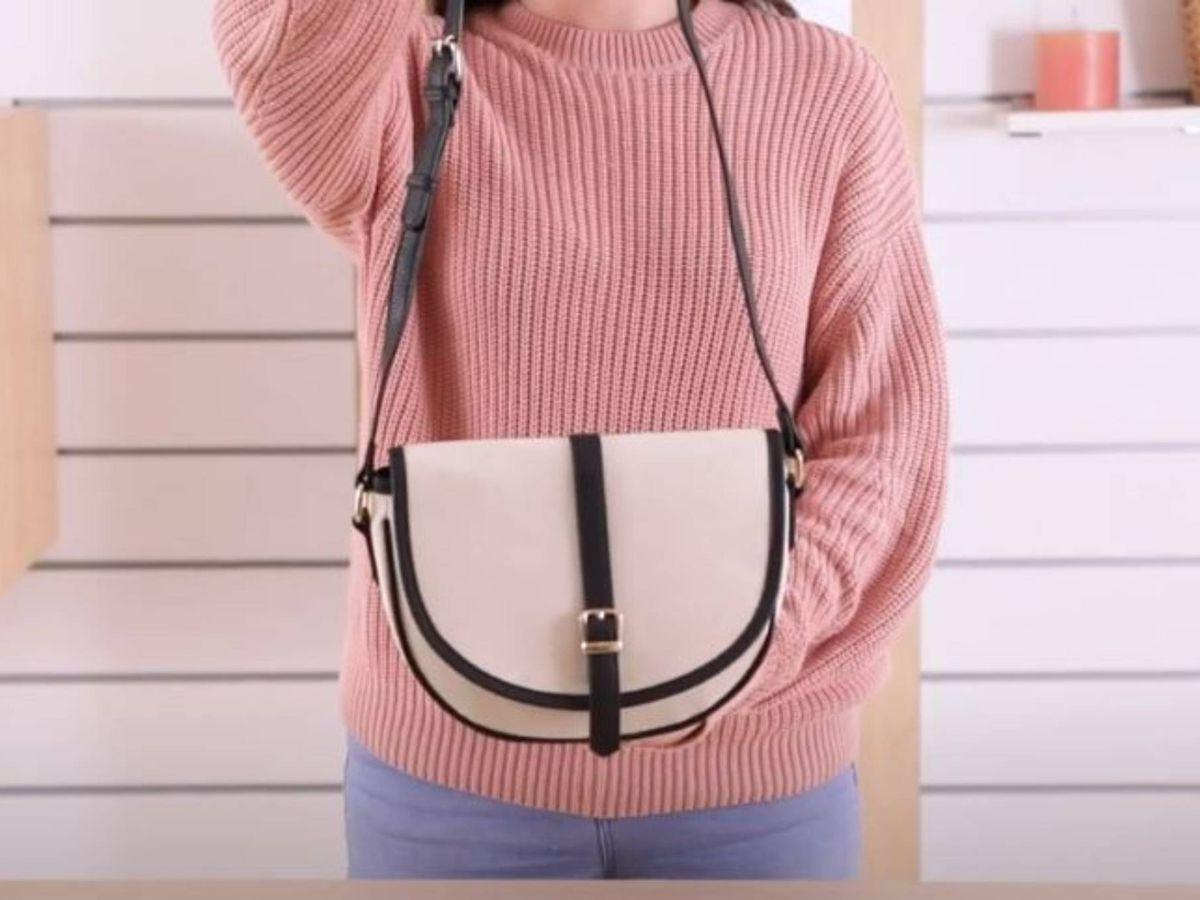 Foto: La moda no está reñida con el presupuesto en Misako. (Cortesía)