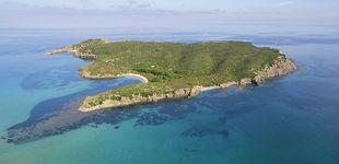 Post de De 5,2 a 3,7 millones, la isla menorquina que no encuentra comprador