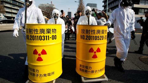 Una década después de Fukushima, ¿puede la energía nuclear ayudar a salvar el planeta?