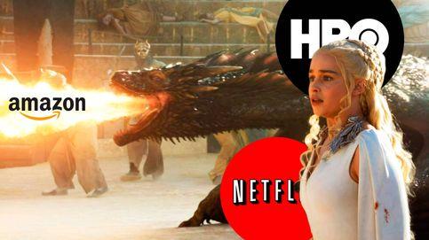 Probamos 'Amazon Video': un chollo que no te hará olvidar a Netflix ni a HBO