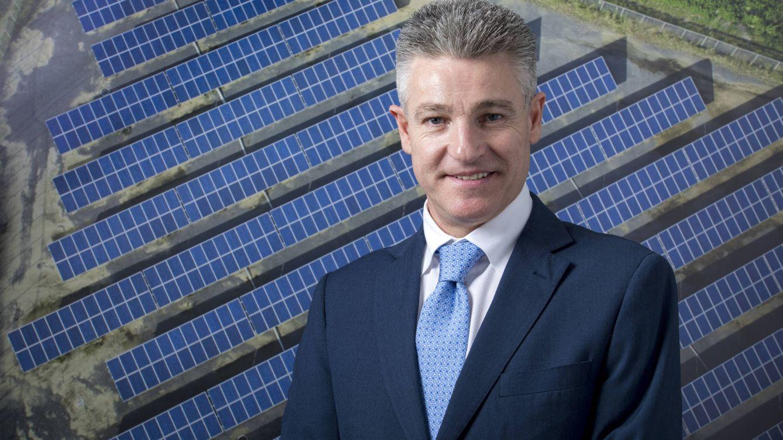 El empresario español que triunfa con las renovables en Japón gracias a Fukushima