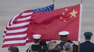 ¿Qué hacer ante una posible guerra comercial?