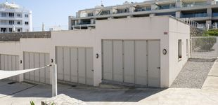 Post de Los hoteles de Ibiza, obligados a buscar casa a los empleados para tener plantilla