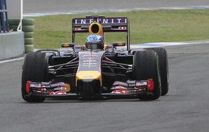 Renault ante el último intento de hacer posible el cuento de la lechera