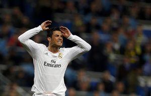 Mediaset España denuncia fraude de ley de TVE por la Champions