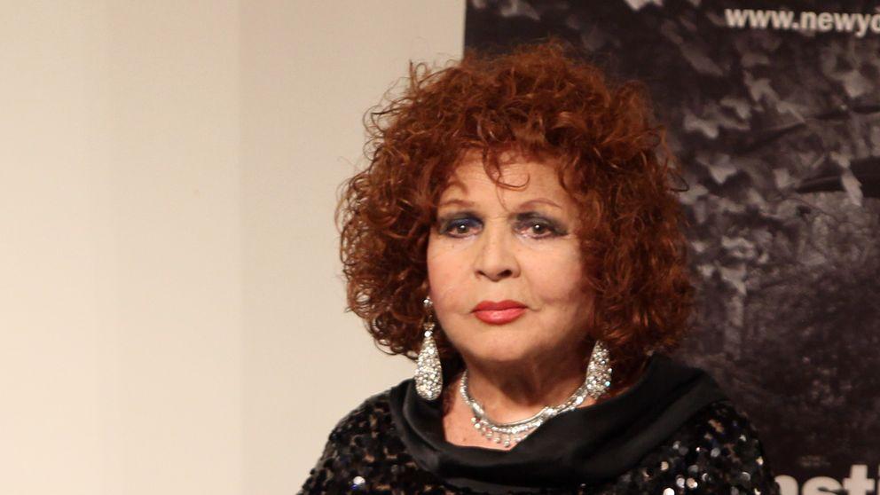 Sara Montiel vuelve a la Gran Vía de Madrid a través de un musical