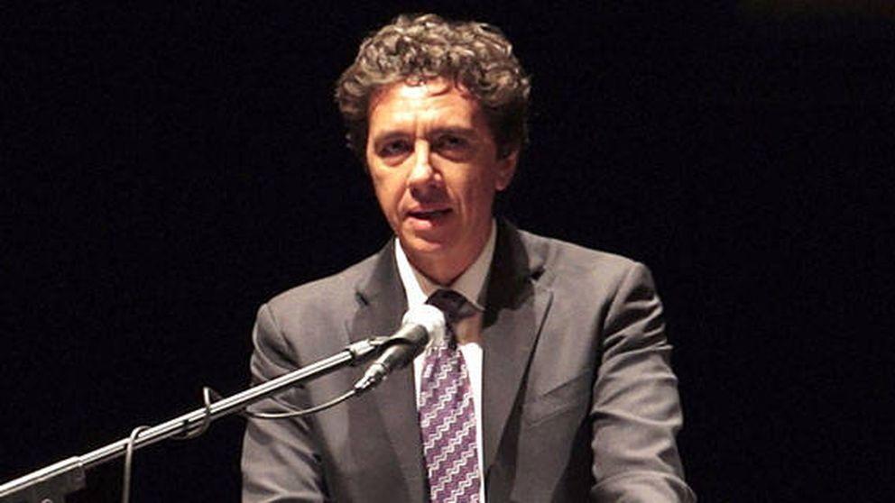 Deoleo eleva un 47% el sueldo del consejo por las indemnizaciones a su ex CEO