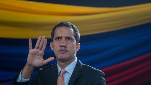 España se ofrece para mediar en el conflicto de Venezuela y encontrar una solución