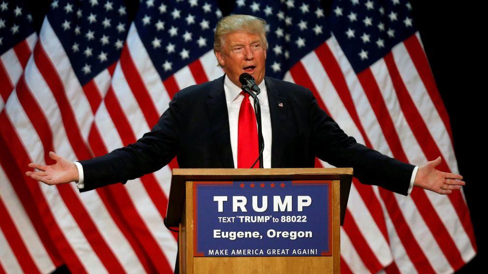 Trump (o Clinton) deberá lidiar con una recesión... que será una oportunidad