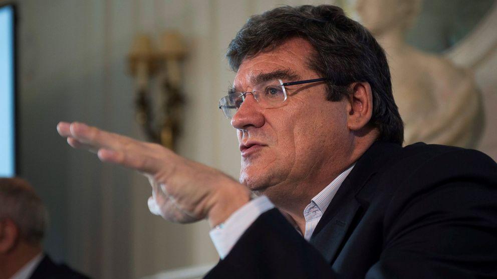 La AIReF pide un control específico de las políticas de gasto y Hacienda se niega
