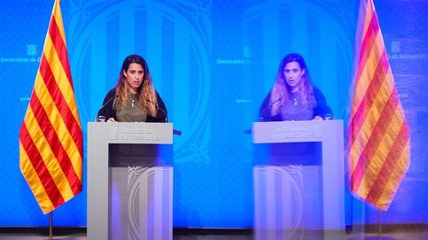 El Govern pide a Moncloa trabajar en una solución del caso del Tribunal de Cuentas