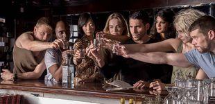 Post de Netflix cede a la presión de los fans de 'Sense8' y le da un final de dos horas