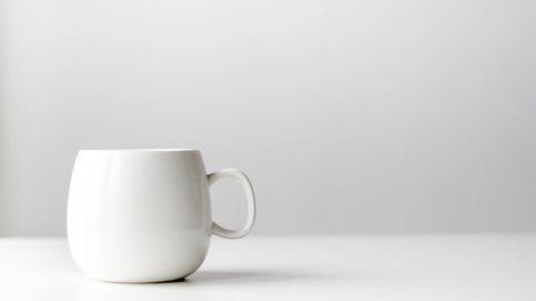 Llega el último gran beneficio del café para tu salud