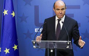España, el país donde las reformas tienen un impacto más positivo