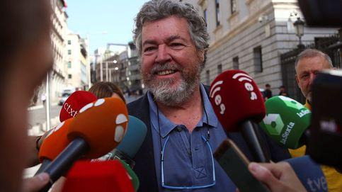 Equo Cataluña rechaza formar parte de Más Madrid y seguirá con los comuns
