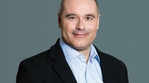 Quién es Jordi Salvador, el diputado de ERC al que Borrell acusa de escupirle