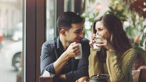 Cómo los secretos de la vida en pareja se pueden volver contra ti
