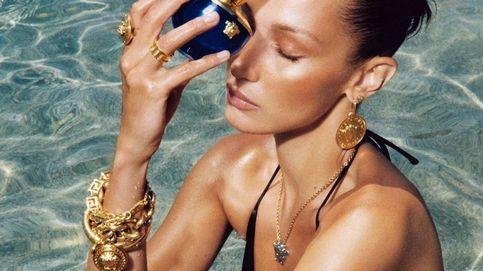 15 fragancias con olor a mar para viajar desde el tocador