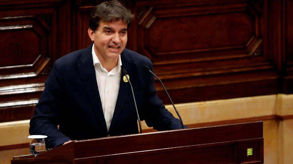 ERC acusa a Sánchez de incumplimiento flagrante de su acuerdo de Gobierno