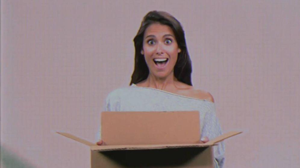 Foto: Un producto que revolucionará tu armario. (Vox.com)