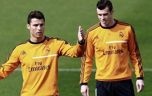 El Madrid no quiere fallar frente al Málaga del 'valiente Schuster'